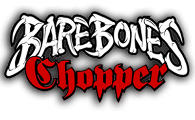 BareBones Chopper