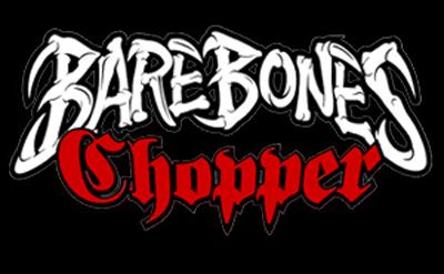 BareBones Chopper